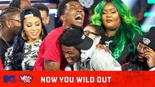 Download DC Young Fly vs. Desiigner 😂 A Battle You Need To See | Wild 'N Out | #NowYouWildOut Video