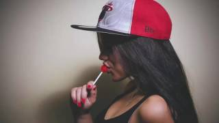 House & Future House Mix 2016  (♫ Party Club Music Mix♫ ) Mixed By Dj Dave 039