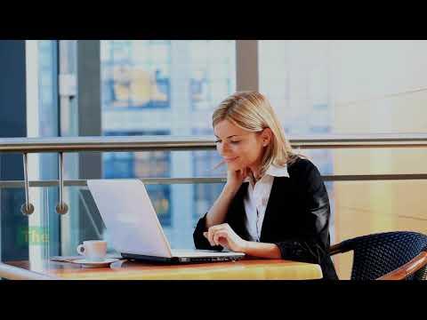 Resume Writing Service Via A+ Resumes for Teachers