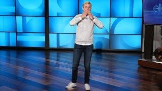 Ellen Isn