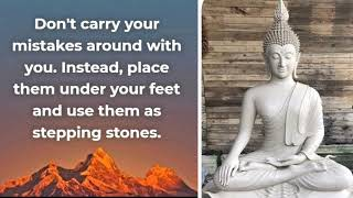 Buddha Qotes on Love, Peace and Happiness
