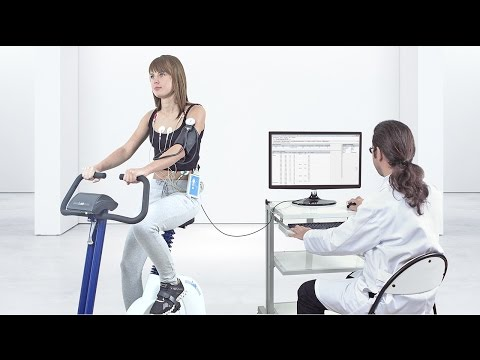 How to Buy a Cardiac Stress Test System | About Health