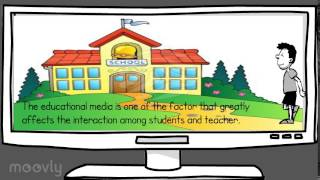 Educational Technology  Traditional and Modern
