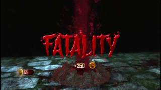 guest characters in mortal kombat Videos - 9tube tv