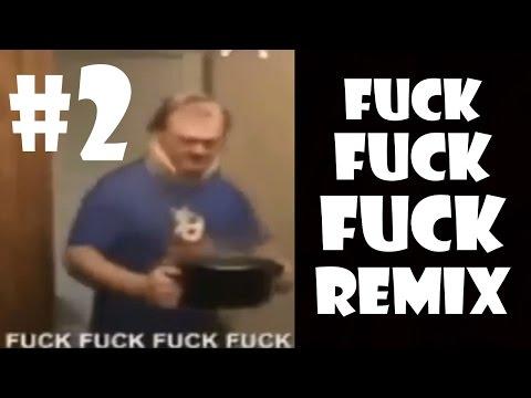 Xxx Mp4 Tourettes Guy Remix Compilation 2 FUCK FUCK FUCK 3gp Sex