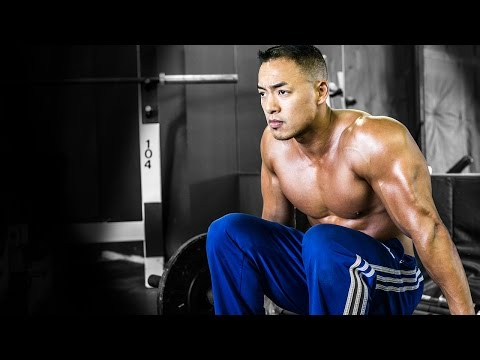 Ultimate Workout Fails: 4 Things NOT To Do In The Gym