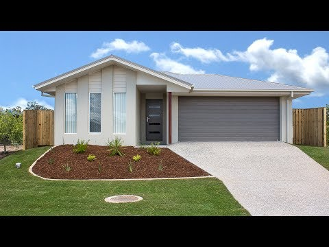 No, Zero or Low Deposit First Home Loan Grant, Qld.