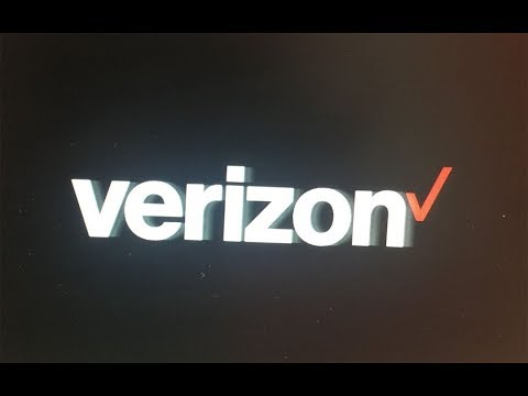 Verizon Launching 5G Home Internet Access In 2018!
