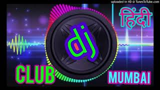 Pardesiya-Itna-Bata-Sajna--28LOVER-CHOICE-29-Mixx- DjAkashClub.In