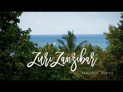 Xxx Mp4 Zuri Zanzibar Zanzibar Africa Romance Sustainability Amp Design In A Tropical Paradise With Soul 3gp Sex