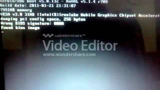 Hackintosh Hp Envy 14 Install Mac Osx 1066 Pt 1
