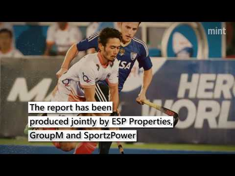 Sports sponsorship grows 12.3% in 2015  report