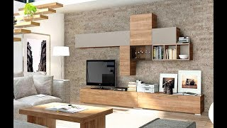 Modern Tv Cabinet For Bedroom Living Room Latest Designs The Most