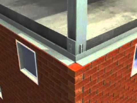 Steel Construction: Brick