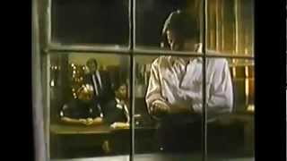 Men Don't Tell - CBS Sunday Night Movie (March 14, 1993)