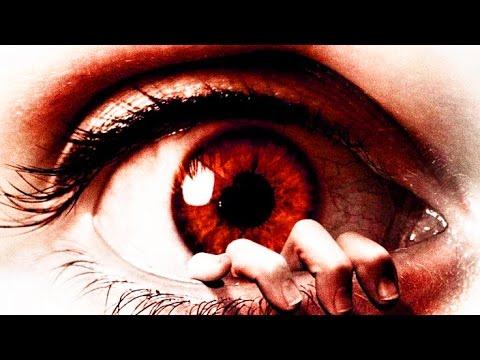 Best Dua for Cure Black Magic | Best Dua for illness  | Best Supplication for Evil Eye