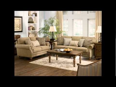 Home Décor | Home Decor Stores | Home Decor Ideas