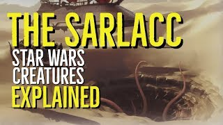 sarlacc pit Videos - 9tube tv