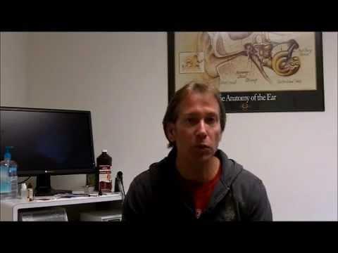 Pat S. Hearing Aid Video Testimonial California Hearing Aid Professionals
