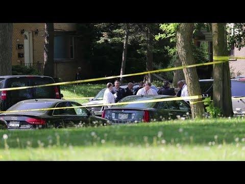 Man fatally shot in Milwaukee's Riverwest neighborhood