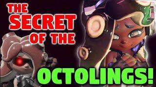 Octo Expansion Final Boss ENDING! - Splatoon 2 - Gameplay