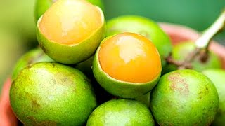THIS FRUIT WILL CURE INSOMNIA AND BOOST BRAIN FUNCTION