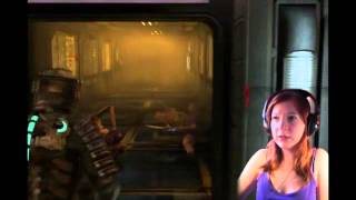 GameOne: Bell: Dead Space