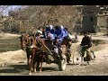Download Video Download Afghanistan war 1.Afghanistan My Passion.Aghanistan People.Afghanistan Land 3GP MP4 FLV