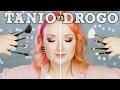 TANIE vs DROGIE pędzle do makijażu ♡ Red Lipstick Monster ♡