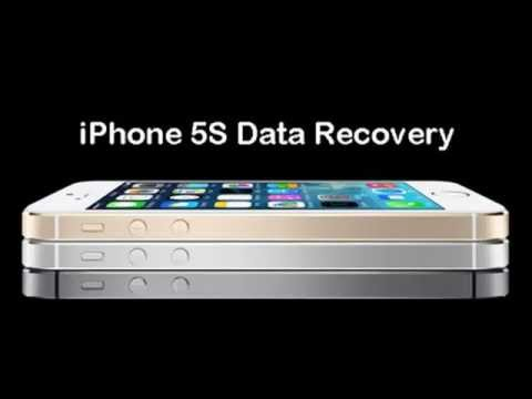 Recover iPhone Call Log   Find Back Deleted Call History