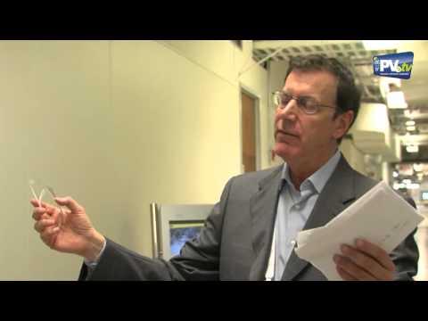 RERi PV.tv - Visiting Advanced Solar Photonics (ASP) ENG