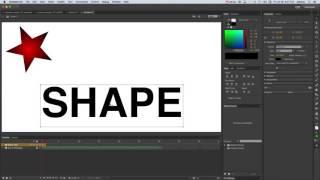Animate - Creating Buttons - PakVim net HD Vdieos Portal