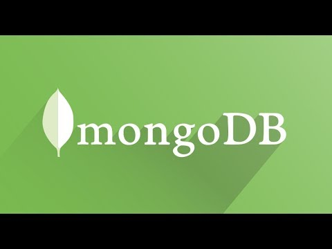 Install MongoDB Using Terminal and HomeBrew Package Manager in macOS
