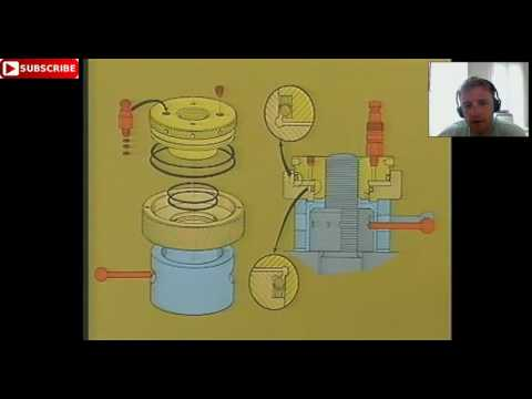 How to make maintenance of ship  Hydralic tools