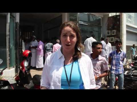 Berawala Sri Lanka Gem Market The Natural Sapphire Company