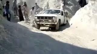 in iran border TOYOTA STOUT 2200 MP4 360p 1