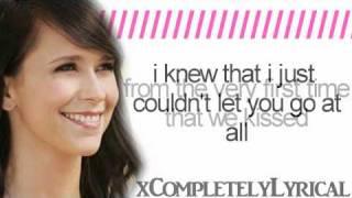 no ordinary love lyrics Videos - ytube tv