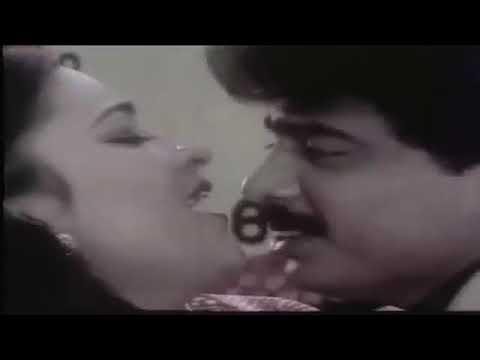 Xxx Mp4 Download Jadi Ketha Moodi Tamil Film Full Song 4 Mp3 Mp4 3GP Webm Flv Video Download 3gp Sex