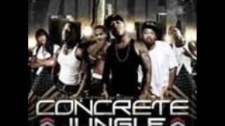One Blood Remix  Nas Ti Gorilla Zoe Twista Dblock E40 Snoop Dogg Jim Jones  40 Glocc