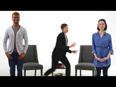 Real Estate Made Easier with Baird & Warner  |  Staging Advice for Selling Your Home
