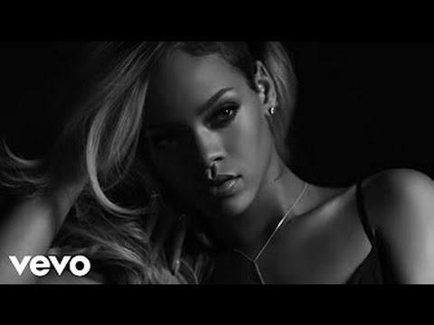Xxx Mp4 Rihanna Sex With Me Explicit 3gp Sex