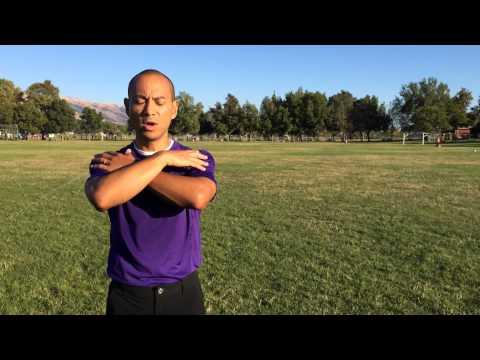 How to Correct Hunchback Posture