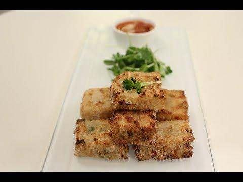 Chinese Style Corn Curd   Indo Chinese Cuisine   Sanjeev Kapoor Khazana