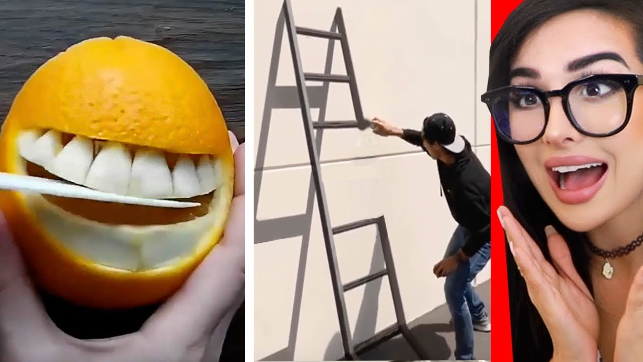 Creative People On Another Level 2