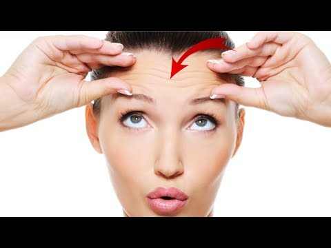 5 Ways to Prevent Wrinkles and Reduce Wrinkles Naturally