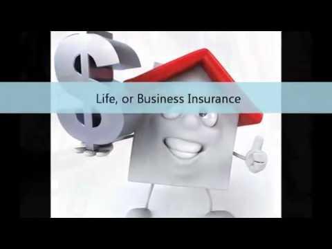 Best Car Insurance Austin TX (512) 432-5414 Auto Insurance Rates Austin TX