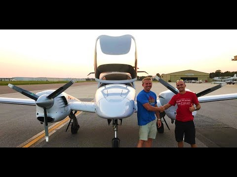 Free Private Pilot Ground School | Signup Here