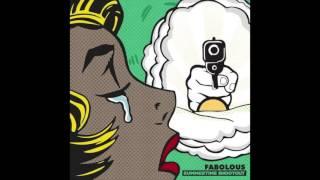 Fabolous - Doin It Well Ft. Nicki Minaj & Trey Songz (Official Audio)