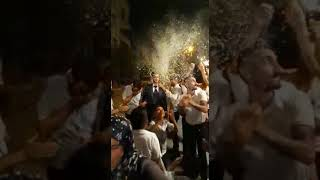 #x202b;حفل محمد بدري صنون#x202c;lrm;