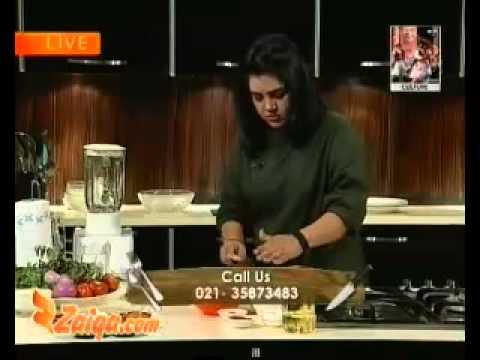 Gosht Ki Curry Recipe   Jhat Pat Recipes clip0